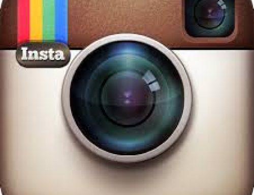 Los comienzos de Instagram