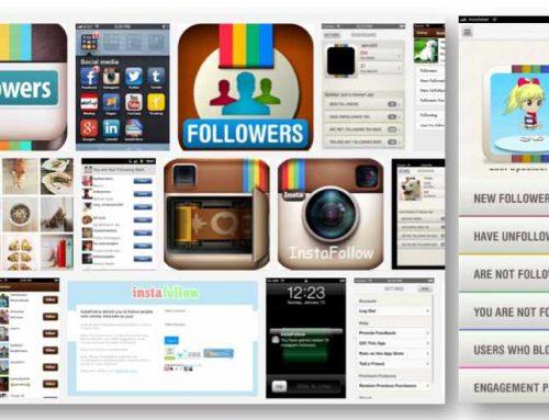 Nace una red social: Instagram