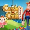 candycrsh