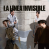 La linea invisible